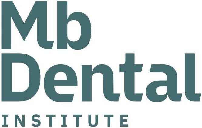 MB Dental Institute